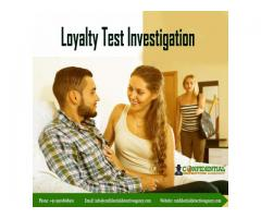 Professional Detective Agency in Delhi for different investigation services