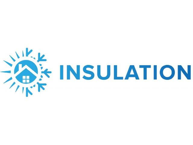 The Insulation Experts