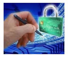 Digital Signature Provider in India