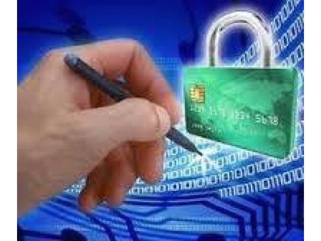 Digital Signature Certificate in Delhi | Digital Signature Sales
