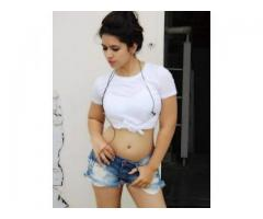 |O8076052719| Udyog Vihar Escort Service Gurgaon | Five STar Hotel Call Girls