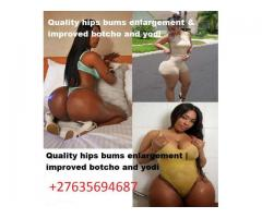 Best South Africa Breast, Hips and Bums Specialist +27635694687