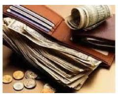 Magic Wallet & Short Boys for wealthy, business / miracle performing CALL +27635694687