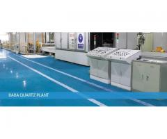 Quartz Slabs Wholesalers in Australia