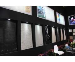Granite Manufacturer and Supplier in Canada