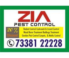 Pest Control | Pest service | Apartments Hospitals Schools Restaurant | 1622