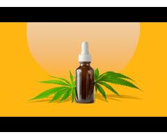 CBD Oil @>> https://peppermint-cbd-oil-48.webselfsite.net/