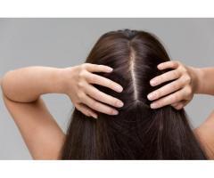 https://www.nutritimeline.com/folicall-hair-growth/