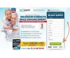 https://www.buzrush.com/duro-xl-male-enhancement/
