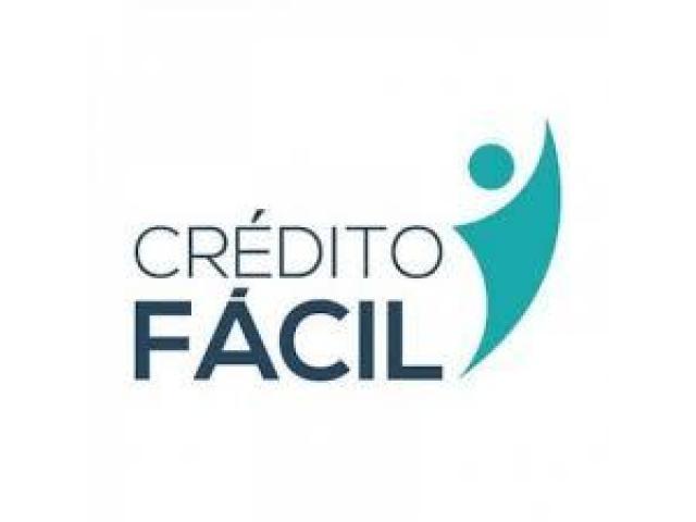Crédito rápido y eficaz con asnef..( jose01pelaez@gmail.com) Whatsapp: +34677885497