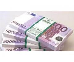Oferta de préstamo rápida y confiable ( jose01pelaez@gmail.com)  Whatsapp: +34677885497