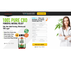 Tricks About Feel Elite CBD Gummies You Wish You Knew Before