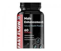 https://www.buzrush.com/fast-flow-male-enhancement/