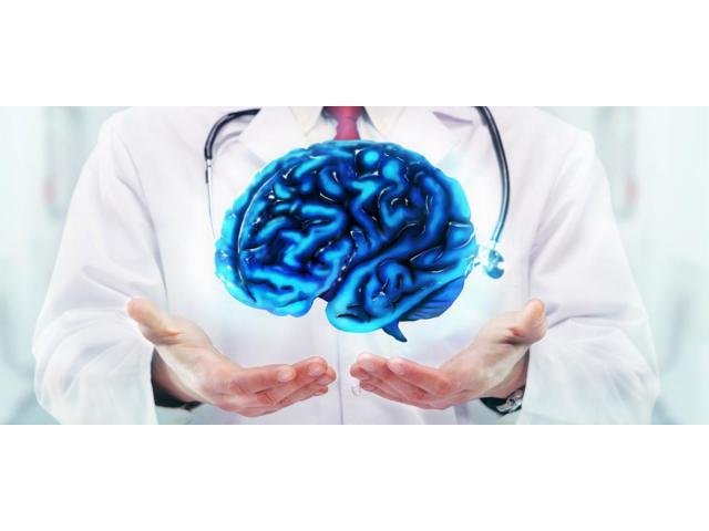 Neuronol | Neuronol Review