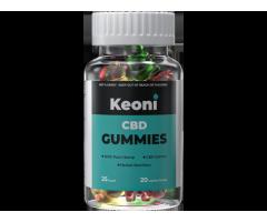 https://sites.google.com/view/order-keoni-cbd/home
