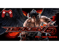 https://ecomproducts.info/tekken-6-game-apk/