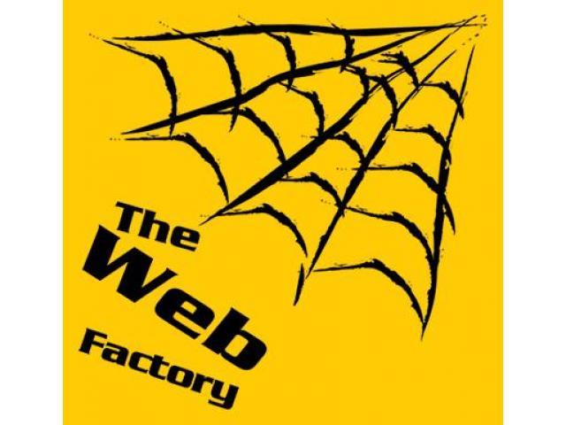 Web Design | Web Development | SEO | SMM | Digital Marketing Company in Vadodara.