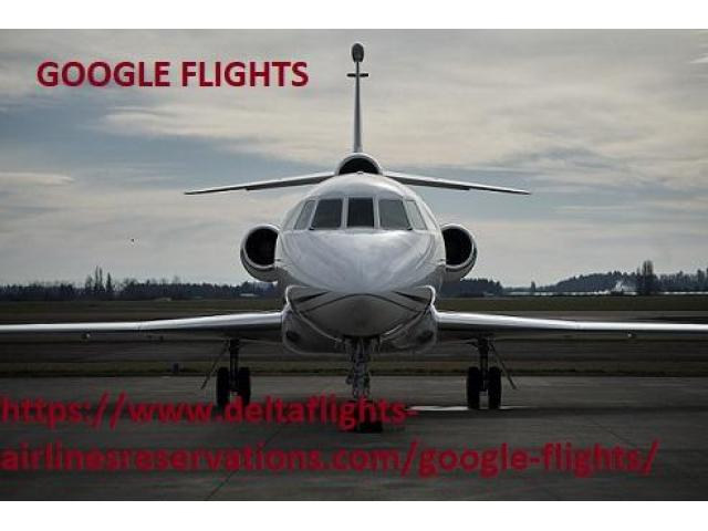 Save money on Google Flights   Google Flights Search