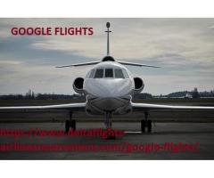 Save money on Google Flights | Google Flights Search