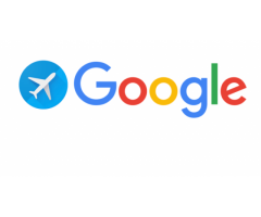 How can search flights on google flights