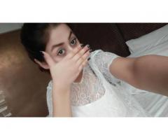 Teena Kumar indian escorts Call & whatsap +601133496747