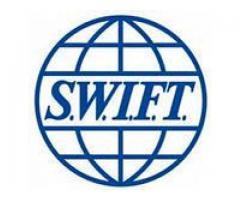 Instrumentos Bancarios/SBLC-MT760,financiación y préstamo,Monetización,Comercio PPP + Más.