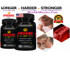 https://www.facebook.com/Prime-EXT-Pill-100571615398712