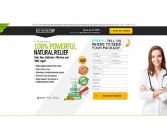 Bio Wellness CBD Gummies : Reviews, 100% Legal Reduce Pain, Buy 1 Get 1 FREE!