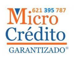 SOLUCION A SUS PROBLEMAS FINANCIERAS   whatsapp : +34  621 39 57 87