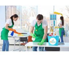 Empresa de limpieza Las Palmas