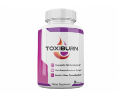 https://www.buzrush.com/toxiburn/