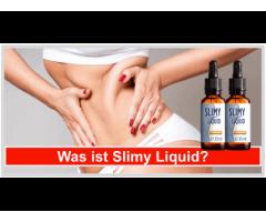 Was ist Ihre Umfrage zu den Slimy Liquid Advanced Gewichtsreduktionspillen?