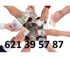 TRANSACCIONES DE FINANCIACIÓN DE VALORES  whatsapp : +34  621 39 57 87