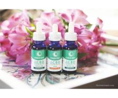 ANDERSON COOPER CBD OIL – IS REALLY WORK OR SCAM? READ