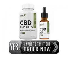 "IS Prime Nature CBD Scam?! Starter"" Product, Best Deal, Read Benefits and Buy Now!"
