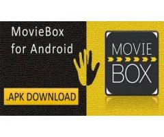 https://apkchip.com/movie-box-apk/