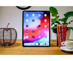 Best Tablet with Maximum Storage