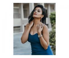 Demanding the Call Girls in Dehradun of stunning Service