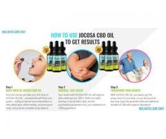 Jocosa Cbd Gummies : 8 Tactics For Better Jocosa Cbd Gummies