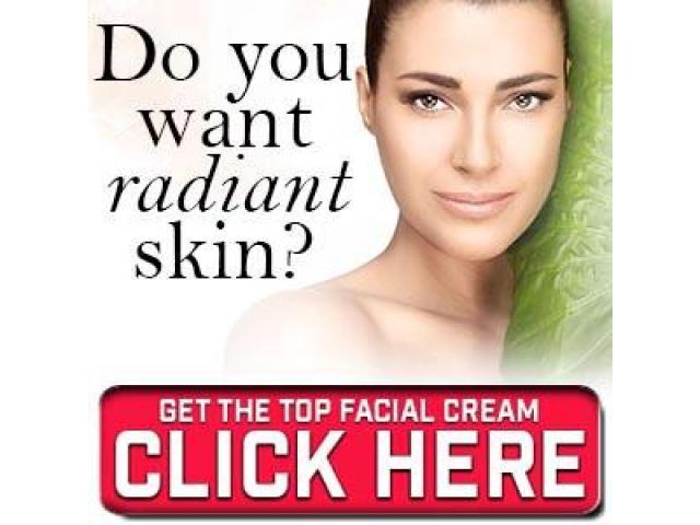 Elevaire Face Cream : [2020] Elevaire Face Cream Reviews, Benefits, Price and buy?