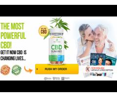 Nature's Method CBD Gummies in Australia - 100% Natural Ingredients, Buy Now!