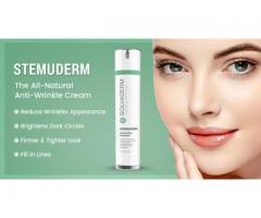 Stemuderm | Stemuderm Review