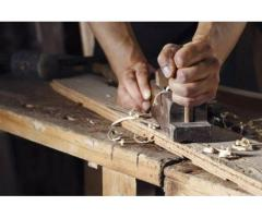 Biscuit Joinery: 10 Tips That Will Make You Better at Biscuit Joinery