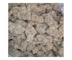 BUY WEED ONLINE IN UK, EU AND USA