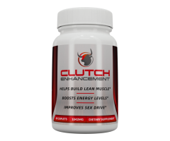 https://www.24x7nutra.com/clutch-enhancement/