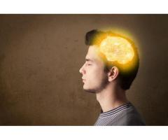 What to Do About Treatment Resistant Depression
