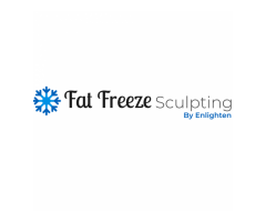 Fat Freeze Sculpting