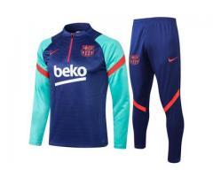 Barcelona 2022 Chandal de Futbol mas baratos