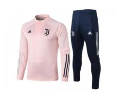 Juventus 2021 Chandal de Futbol mas baratos