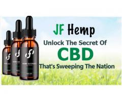 Hemp Extract CBD Oil Drops - Relieve Stress, Pain, and Sleeplessness | Reviews